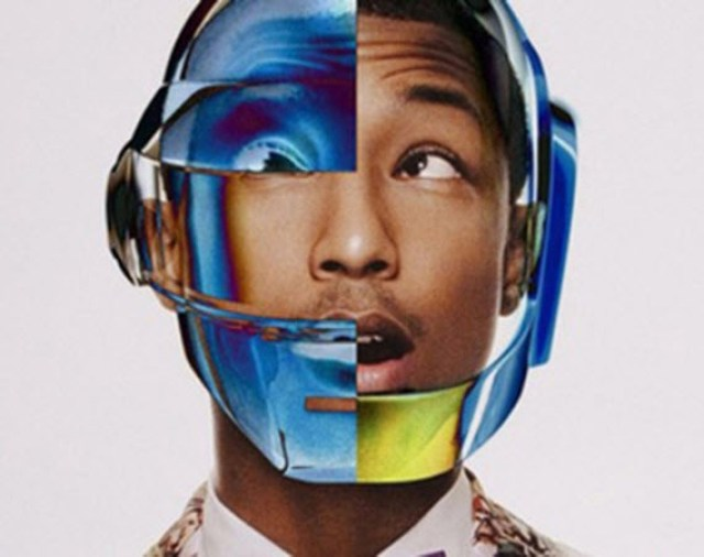 pharrell-williams-gust-of-wind-featuring-daft-punk-0
