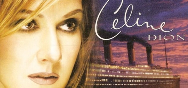 11/20/14 O&A Throwback Thursday: Celine Dion