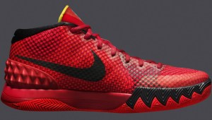 nike-kyrie-irvings-signature-shoe-01