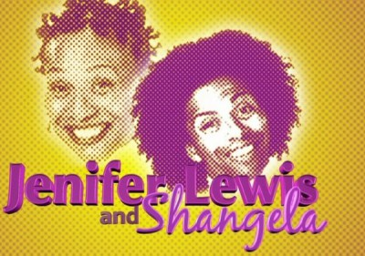 1/21/15 O&A Wildin Out Wednesday: Jenifer Lewis and Shangela