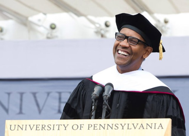 denzel-washington-upenn