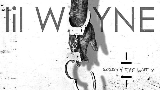 Lil-Wayne-Sorry-4-the-Wait-2-Mixtape-Review-FDRMX-1024x576