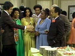 6/24/15 O&A Wildin Out Wednesday: All in the Family- Lionel's Engagement