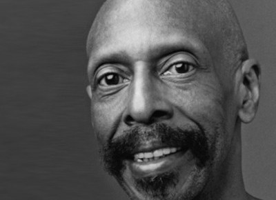 6/2/15 O&A NYC Magazine: Dance Legend Dudley Williams Has Passed
