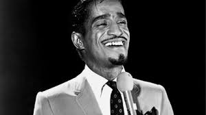6/13/15 O&A Its Saturday- Anything Goes: Sammy Davis Jr., Mr Wonderful