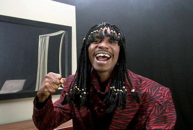 dave-chapelle-as-rick-james