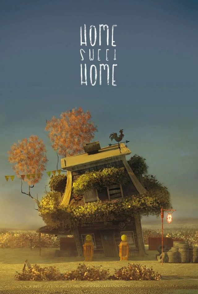 1006155_363547463768006_1716943423_n-houses-have-emotions-in-this-heartwarming-short-film-home-sweet-home-jpeg-195642