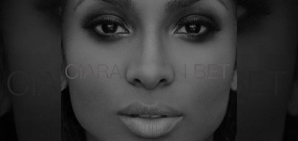 8/3/15 O&A Song Of The Day: Ciara- I Bet