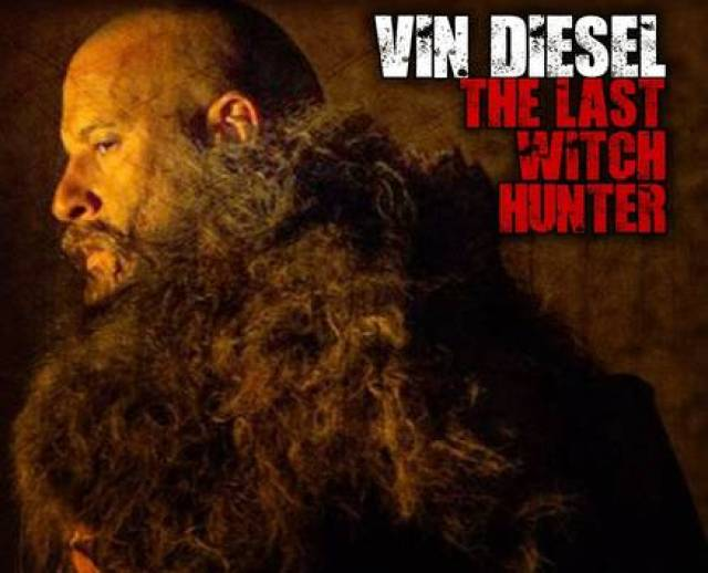 The-Last-Witch-Hunter-Poster-Trailer-Talkie-Treat