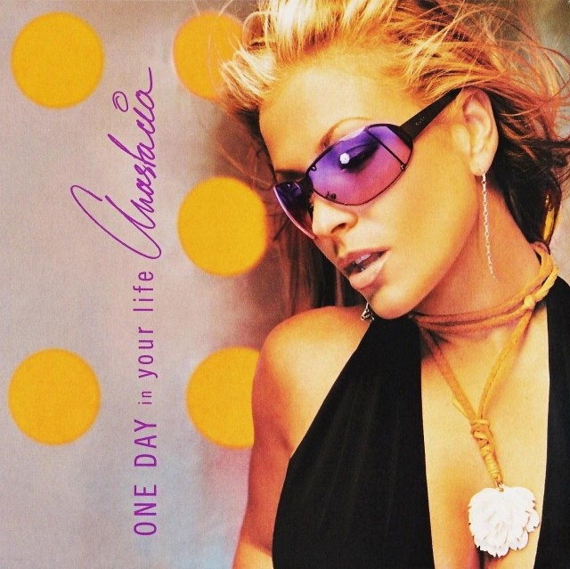 anastacia-one_day_in_your_life_s
