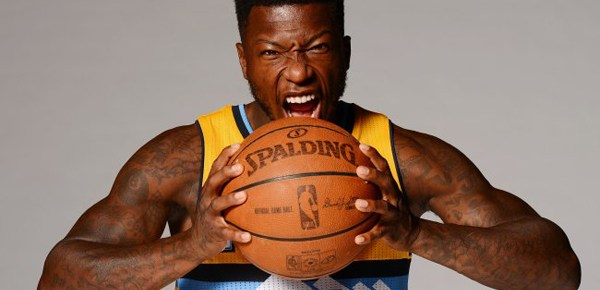 9/22/15 O&A NYC Inspirational Tuesday: Nate Robinson- Good Is Not Good Enough.