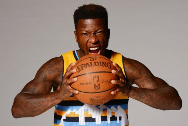 Nate-Robinson-Nuggets-SSC