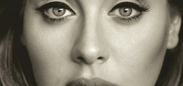 10/26/15 O&A NYC Song Of The Day: Adele – Hello