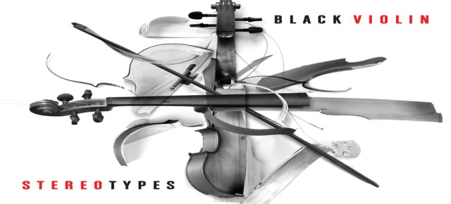 10/30/15 O&A NYC With WaleStylez- Song Of The Day: Black Violin – Stereotypes