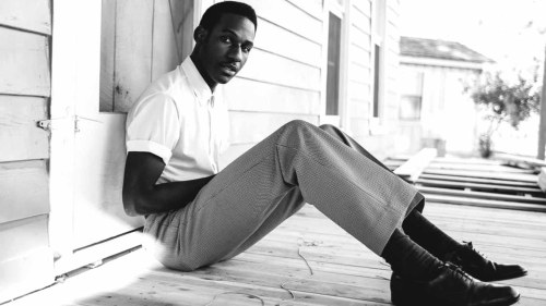 11/9/15 O&A NYC Song Of The Day: Leon Bridges – Coming Home