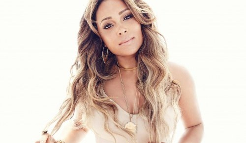 11/22/15 O&A NYC Gospel Sunday: Tamia- Tomorrow
