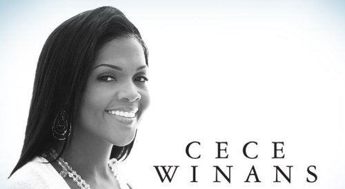 11/28/15 O&A NYC Gospel Sunday Holiday Series: CeCe Winans- Jesus, You're Beautiful from Live In The Throne Room (2005)
