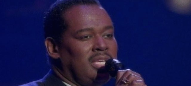 11/26/15 O&A NYC Throwback Thursday: Luther Vandross – Here And Now (Live from the Royal Albert Hall)