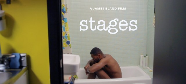 11/16/15 O&A NYC Hollywood Monday: Stages