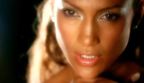 12/31/15 O&A NYC Throwback Thursday: Jennifer Lopez – Waiting For Tonight (Remix)