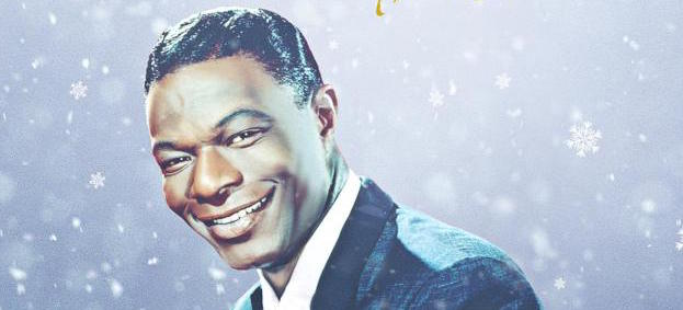 12/25/15 O&A NYC Song Of The Day: The Christmas Song- Nat King Cole