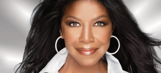 1/1/15 O&A NYC EXTRA!: Natalie Cole Dies