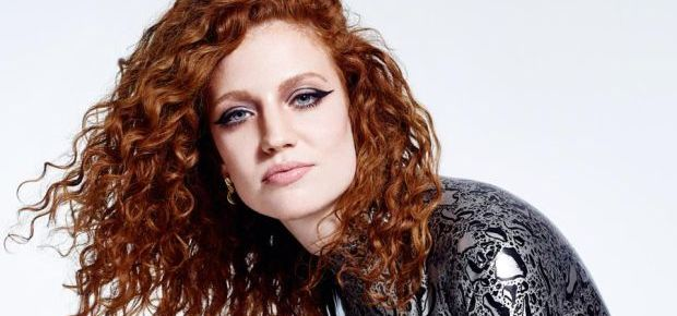 1/12/16 O&A NYC Song Of The Day: Jess Glynne- Don't Be So Hard On Yourself