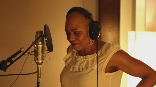 2/14/16 O&A NYC SUNDAY AFTERNOON JAZZ CONCERT: Dee Dee Bridgewater- House of the Rising Sun