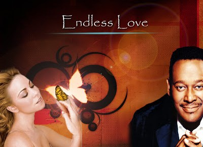2/12/16 O&A NYC SONG OF THE DAY: Endless Love- Luther Vandross and Mariah Carey