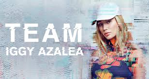 5/20/16 O&A NYC WITH WaleStylez- SONG OF THE DAY: Iggy Azalea – Team