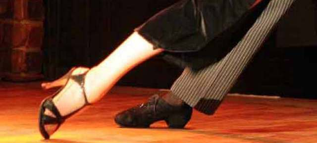 (REPOST) 6/15/16 O&A NYC DANCE: 5 Incredible Argentine Tango Performances