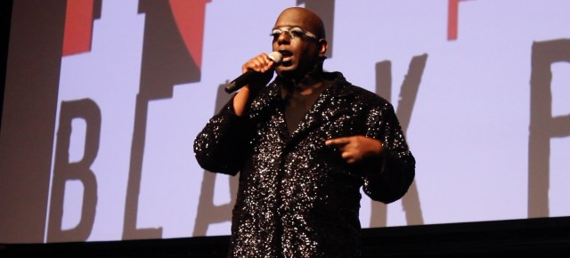 8/20/16 O&A NYC EVENTS: NYC Black Pride 2016 Heritage Awards Ceremony- A Moment of Pride