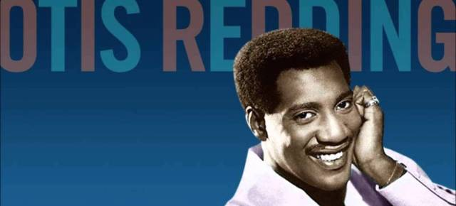 11/27/16 O&A NYC SUNDAY AFTERNOON JAZZ CONCERT: Otis Redding, Sam & Dave- Live at Monterery Pop Festival 1967