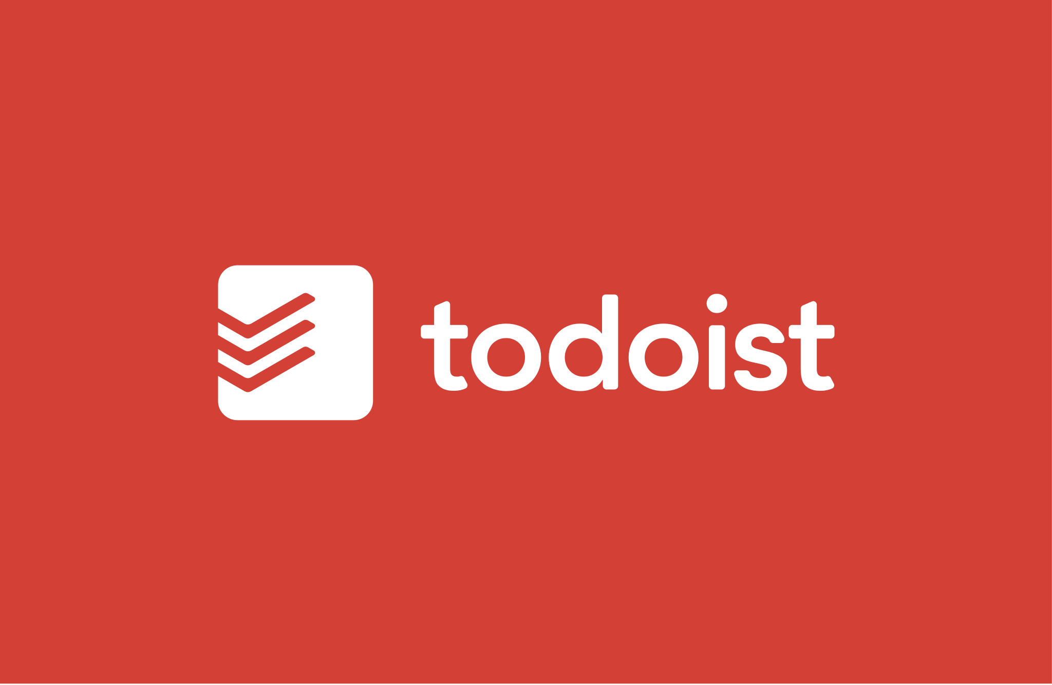 How I'm Using Todoist to Organize My Days and (Travel) Goals
