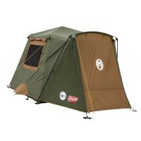Best 4 Person Tents 2018  Outback Review