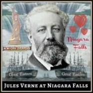 pm jules verne at niagara falls final 2
