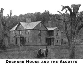 orchard-house-edited