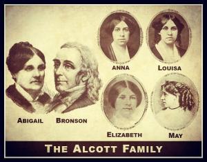 the-alcotts-5