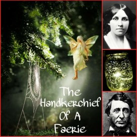 fanda-handkerchief-of-a-fairy