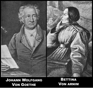 fanda-louisa-and-emerson-bettina-and-goethe