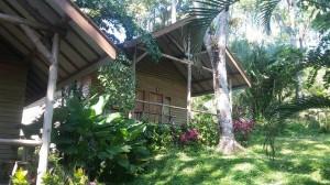 taman safari 2