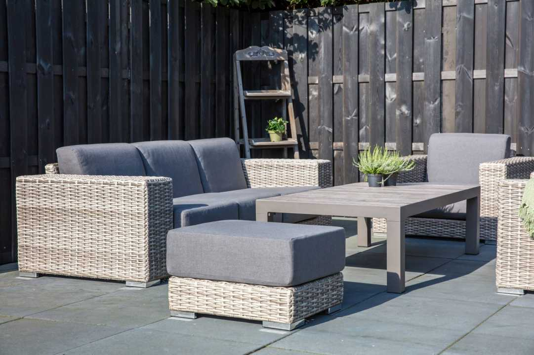 Lounge Garnitur Gartenmöbel Sets Online Kaufen Im Outdoor Living Shop