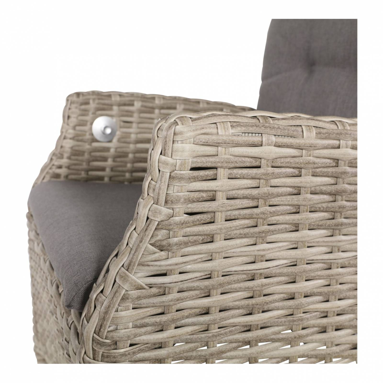 Lesli Living Sessel Soho Lesli Living Dining-sessel Soho Comfort-mountain Online Kaufen