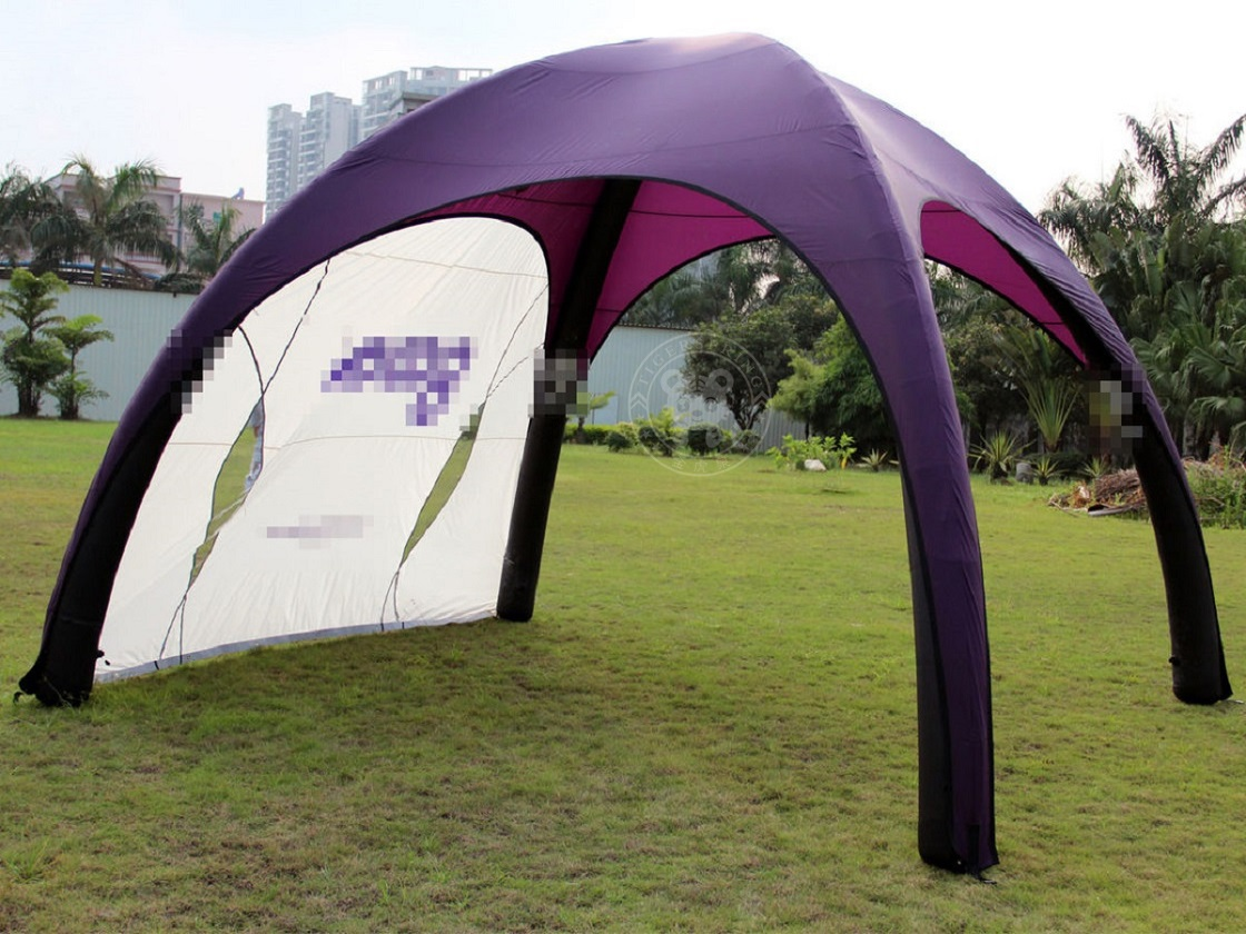 Car Manufacturers With D Inflatable Legs Tent Inflatable Tent Manufacturers