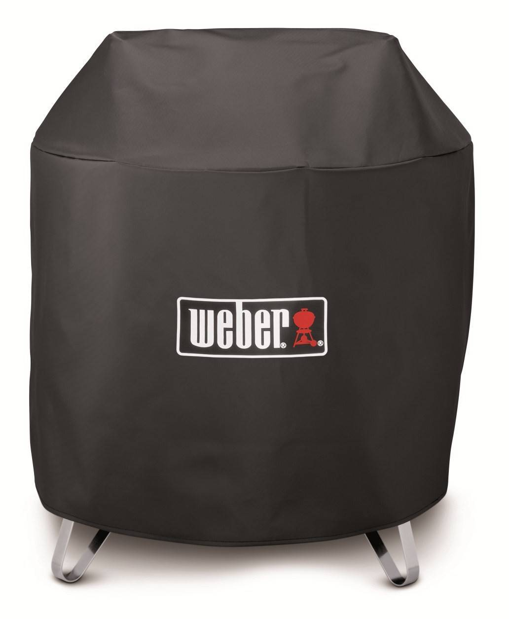 Weber Hoes Weber Fireplace Cover 7460 Weber Barbecue Covers