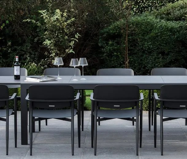 Outdoor Furniture Melbourne Sydney Newcastle Erina Canberra Brisbane Sunshine Coast - Outdoor Dining Furniture Clearance Melbourne