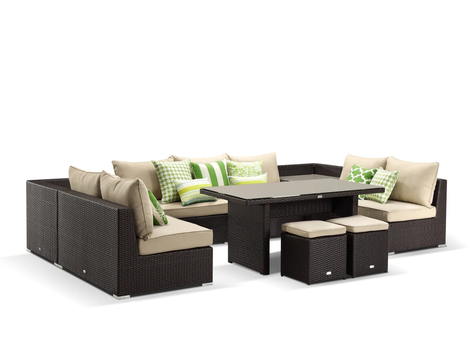 Outdoor Lounges Bunnings Outdoor Lounge Furniture Adelaide Outdoor Mosmo Living