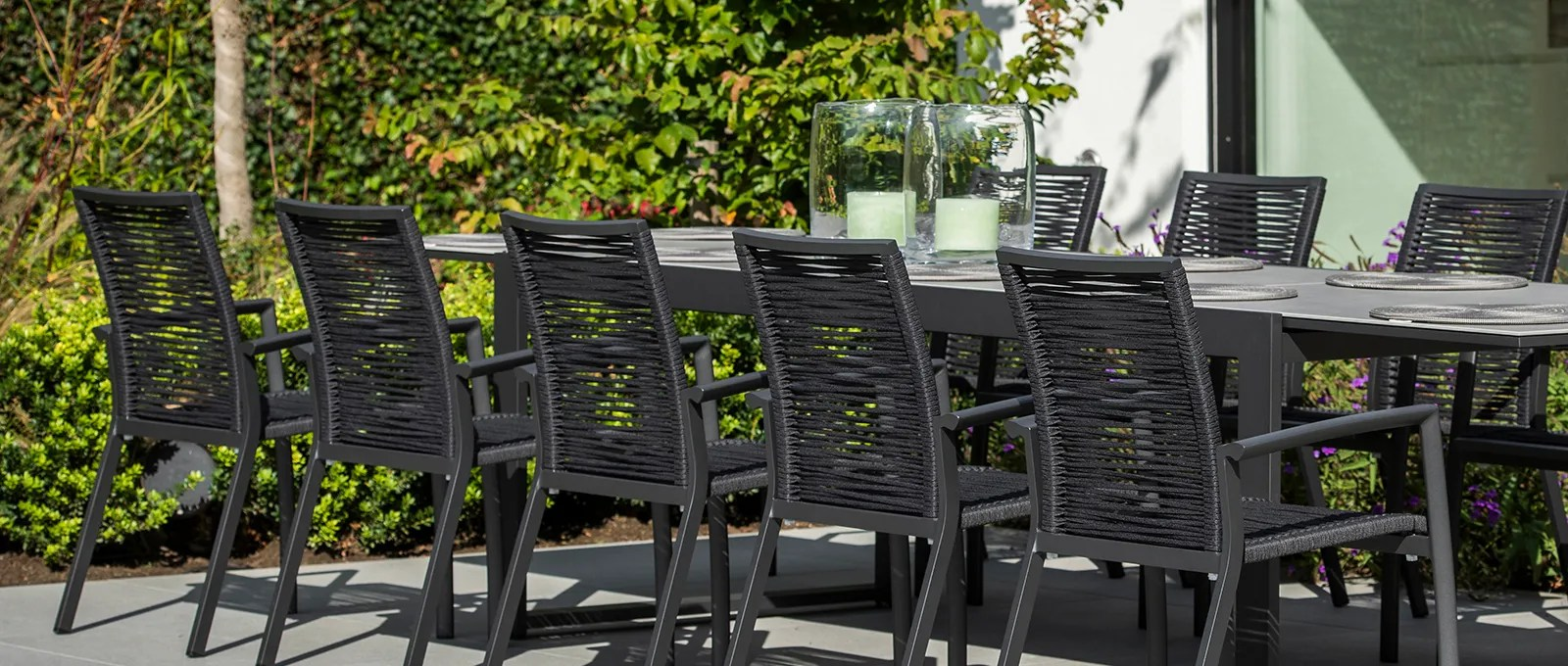 Onland Outdoor Furniture Outdoor Furniture Melbourne Sydney Newcastle Erina Canberra