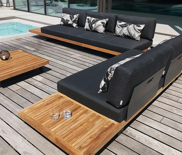 Visit Our Melbourne Showroom Today Outdoor Elegance - Outdoor Dining Furniture Clearance Melbourne