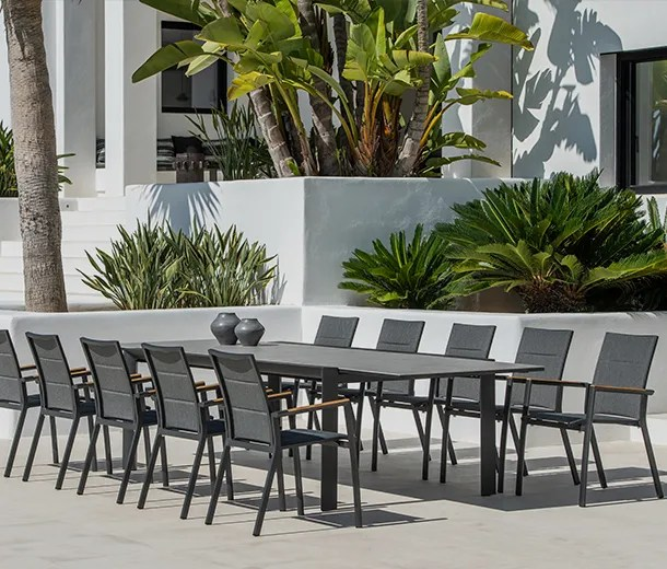 Outdoor Furniture Sale In Central Coast Outdoor Elegance - Outdoor Dining Furniture Clearance Melbourne